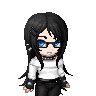 Peace Lovin Penguin's avatar