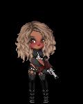 CIeric's avatar