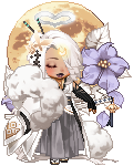 xl Nanami lx's avatar