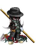 leo_zul's avatar