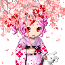 l Sailor Chibi Moon l's avatar