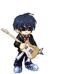 sinnedvo's avatar