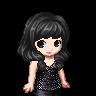 SweetCoffee's avatar