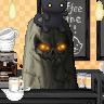 HeyHiJose's avatar