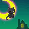 Jose OG's avatar