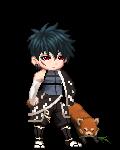 ZacIrons's avatar
