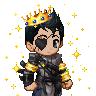 Xx_Fall3nDreams_xX's avatar