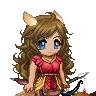 E_Cutie_222's avatar