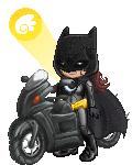 Batgirl608