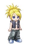 bella_swan_w's avatar