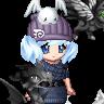 Meo-X_XIII's avatar