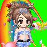 lilaznbab3's avatar