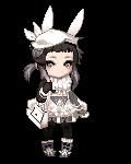 Intemi's avatar