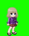 YCelestial's avatar