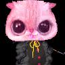skin and boner's avatar