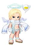 PHX-Suns-all-4-Nash's avatar