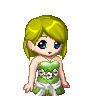 AppleAngel11's avatar