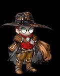 AkiroTatsuba's avatar