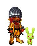 hotjosh94's avatar