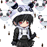 xiiNightmare's avatar