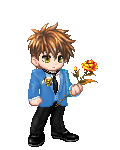 Kaoru_Hitachin00's avatar