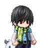 The Anime Emo's avatar