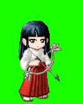 K l K Y 0's avatar