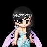 Hatake Shiko's avatar