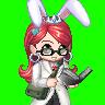 IndigoCarmine's avatar