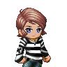 Mason Kushh's avatar
