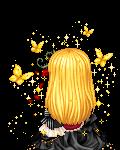 Golden Epitaph