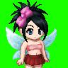 clumsybunny's avatar