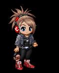 DevilPrincess1996's avatar