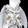 CrimsonAsbel's avatar