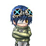 Akito Wanjima's avatar