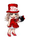 watupgal's avatar