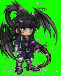 Yami Yufakai's avatar