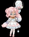 calciumilk's avatar