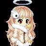 Kiwi Girl's avatar