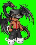 dark_itachi500's avatar