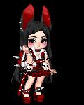 sipyy's avatar