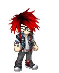 IXI Kamina-sanIXI's avatar