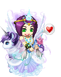 violence_road_13's avatar