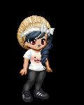 l-iPanda12-l's avatar