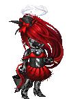 xXxRaeanaxXx's avatar