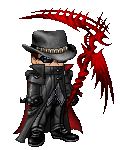 black - heart -158's avatar