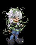 Moonlight On Ur Wings's avatar