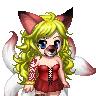 kitsunelilly's avatar