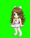 Shadow_Cat_Ryuna