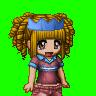 [ Teh Vamp ]'s avatar